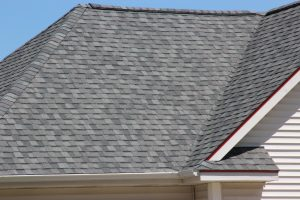 best-roofer-contractor-companies-3